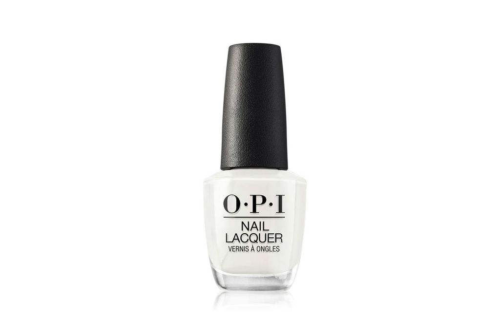 OPI (It\'s in the Cloud), 99 kn
