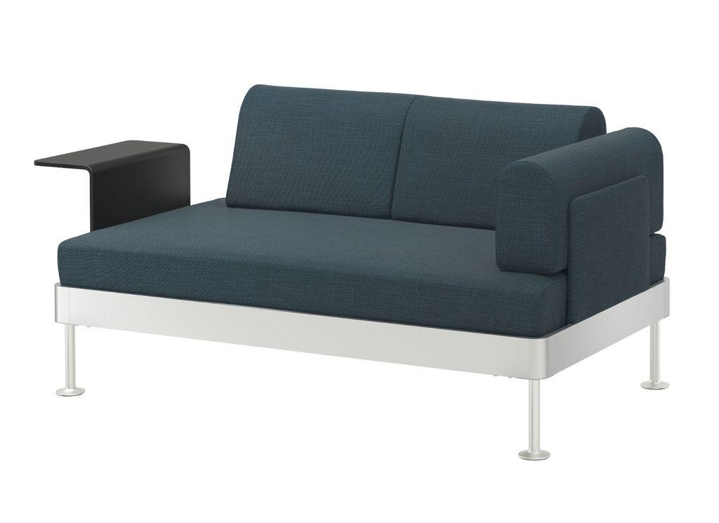 Nova IKEA kolekcija sofa i fotelja Delaktig - 13