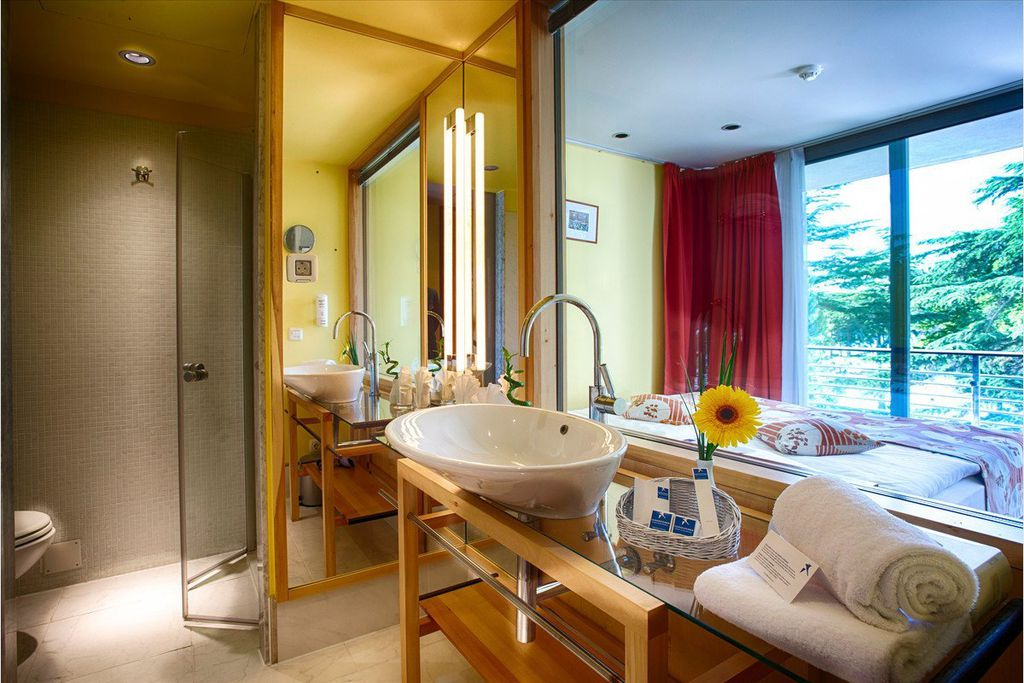 Hotel Adriana - 2