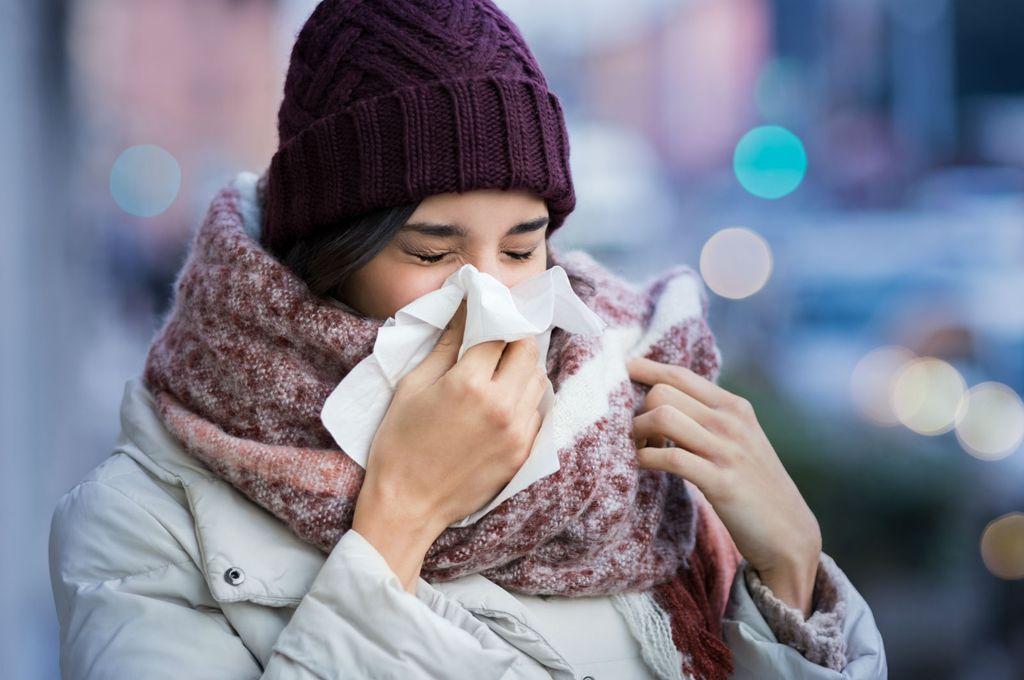 Upala sinusa, odnosno sinusitis rašireni je zdravstveni problem