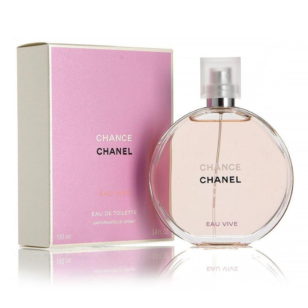 Lagani parfemi - 2