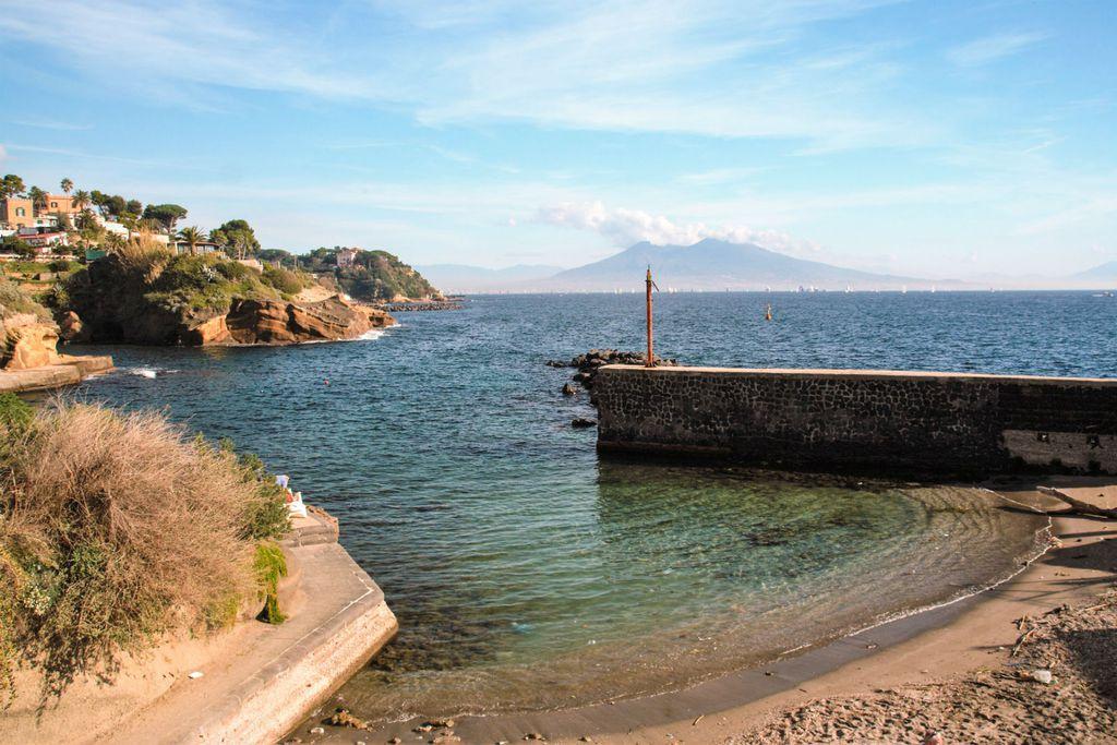 Napuljski zaljev