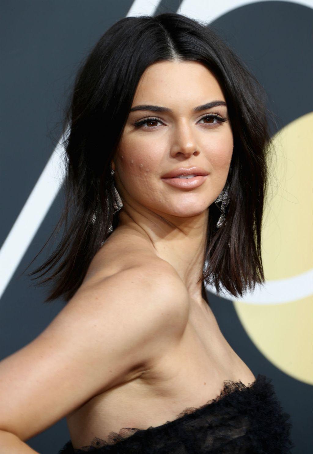 Kendall Jenner - 2