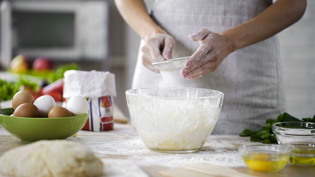 Greške koje radimo pri pečenju kolača - 3