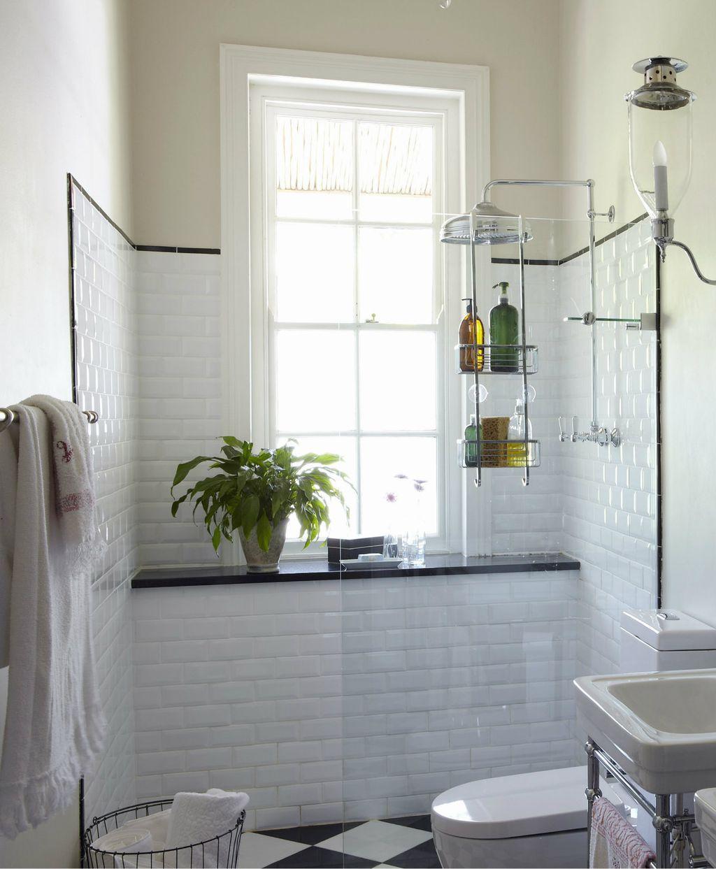 Kupaonicu uljepšajte novom metalnom galanterijom