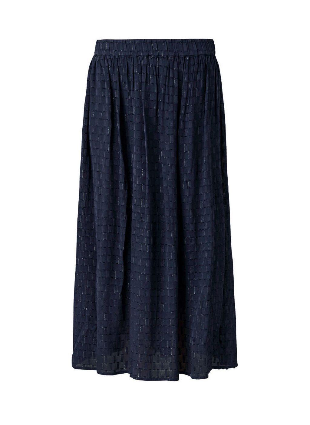 Suknje iz trgovina koje \'laskaju\' ženskoj figuri - 15