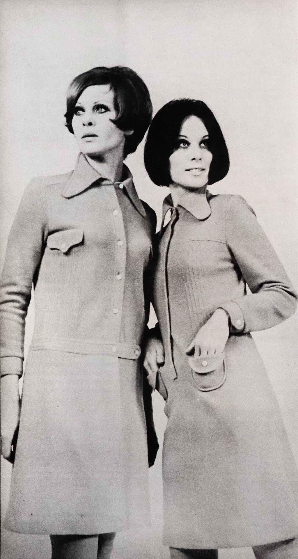 Izložba Moda i odijevanje u Zagrebu 1960-ih godina - 5