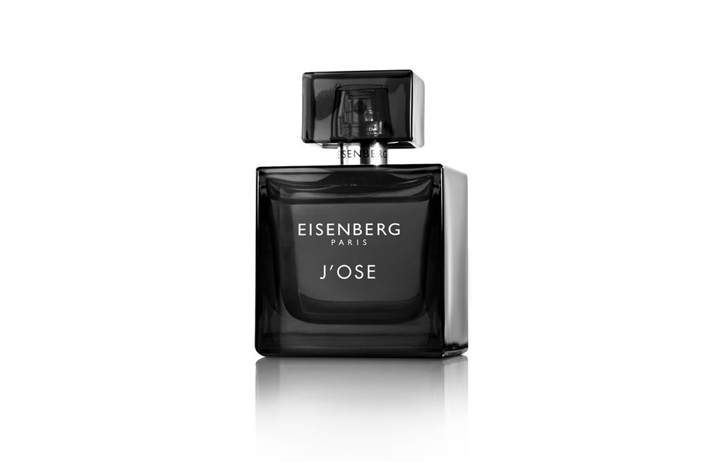 Eisenberg - L'Art du Parfum J\'ose for Men