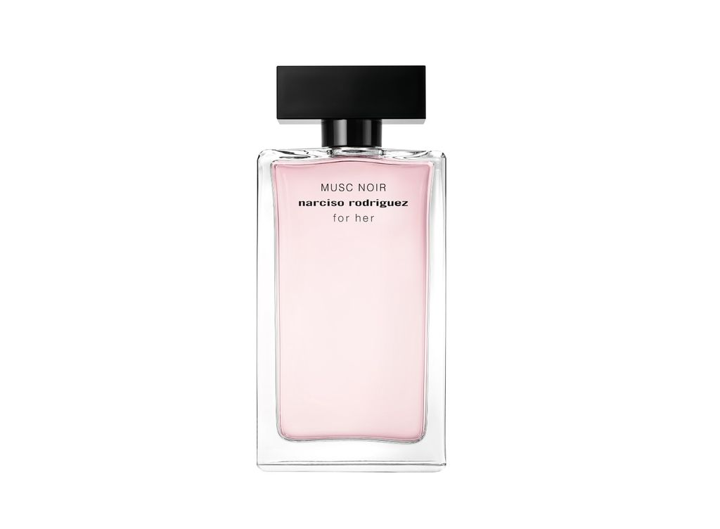 Narciso Rodriguez - Musc Noir For Her