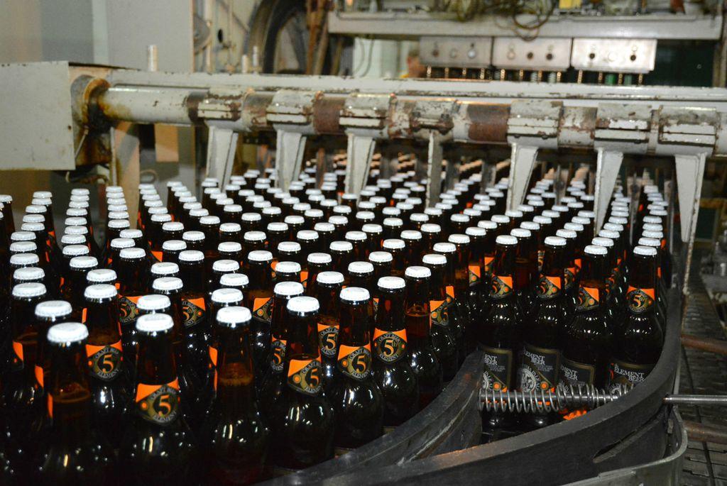 Daruvarska pivovara - 2