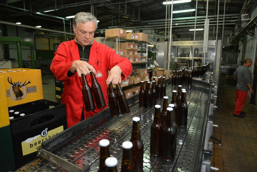 Daruvarska pivovara - 3