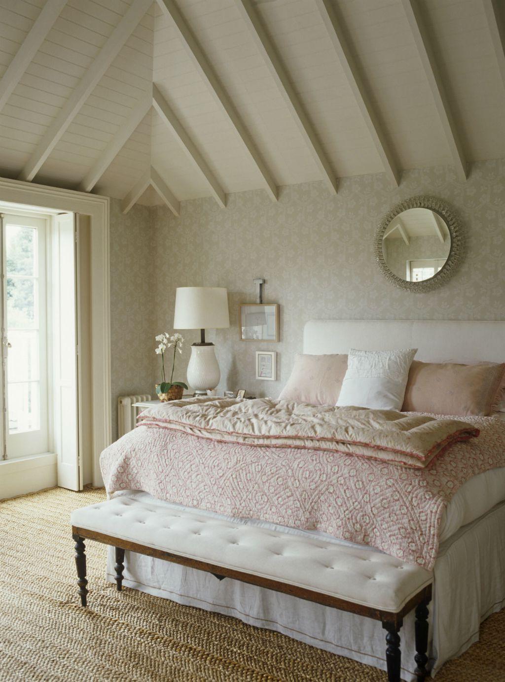 Kreveti u kojima bismo proveli cijeli dan - 14