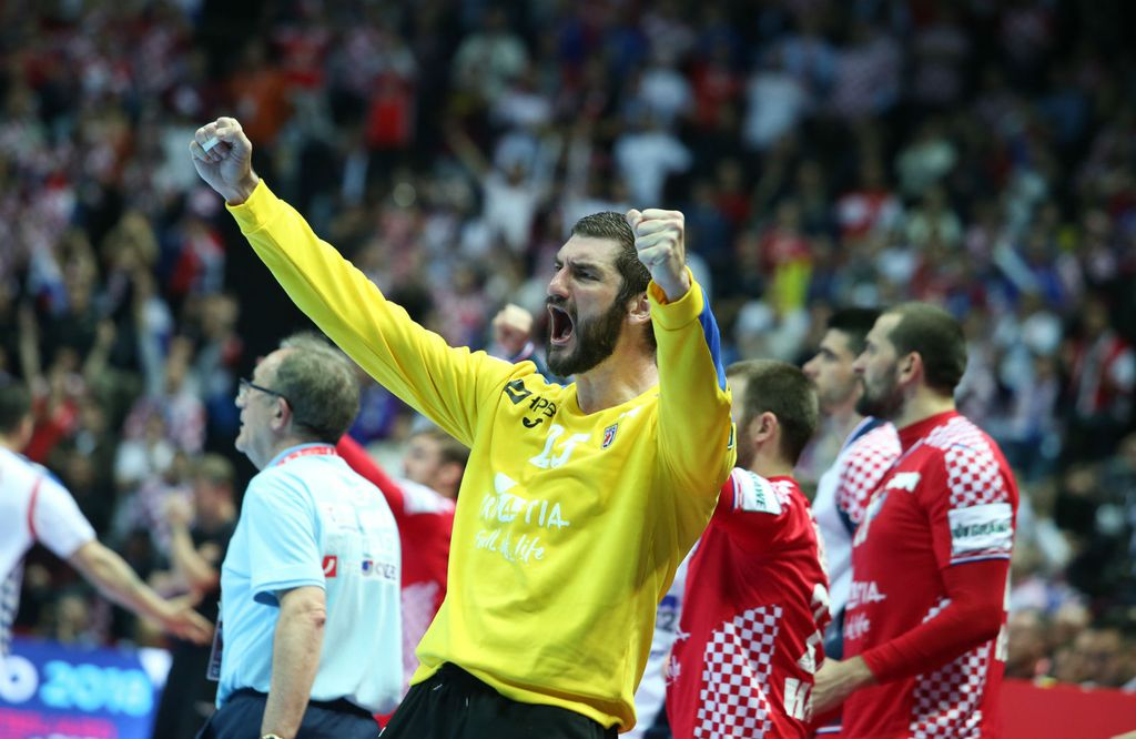 Mirko Alilović (Foto: Ivo Cagalj/PIXSELL)
