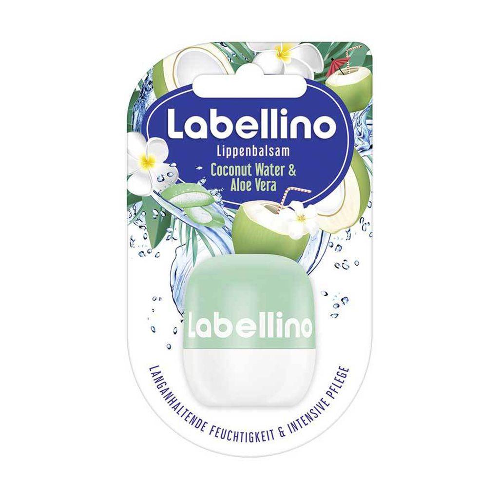 Labellino - 2