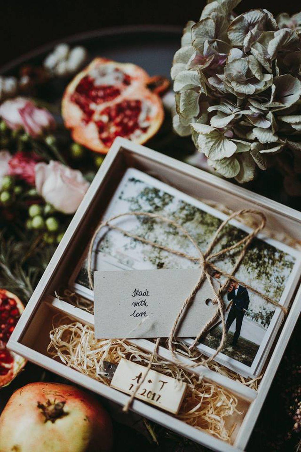 Vjenčane fotografije - 4