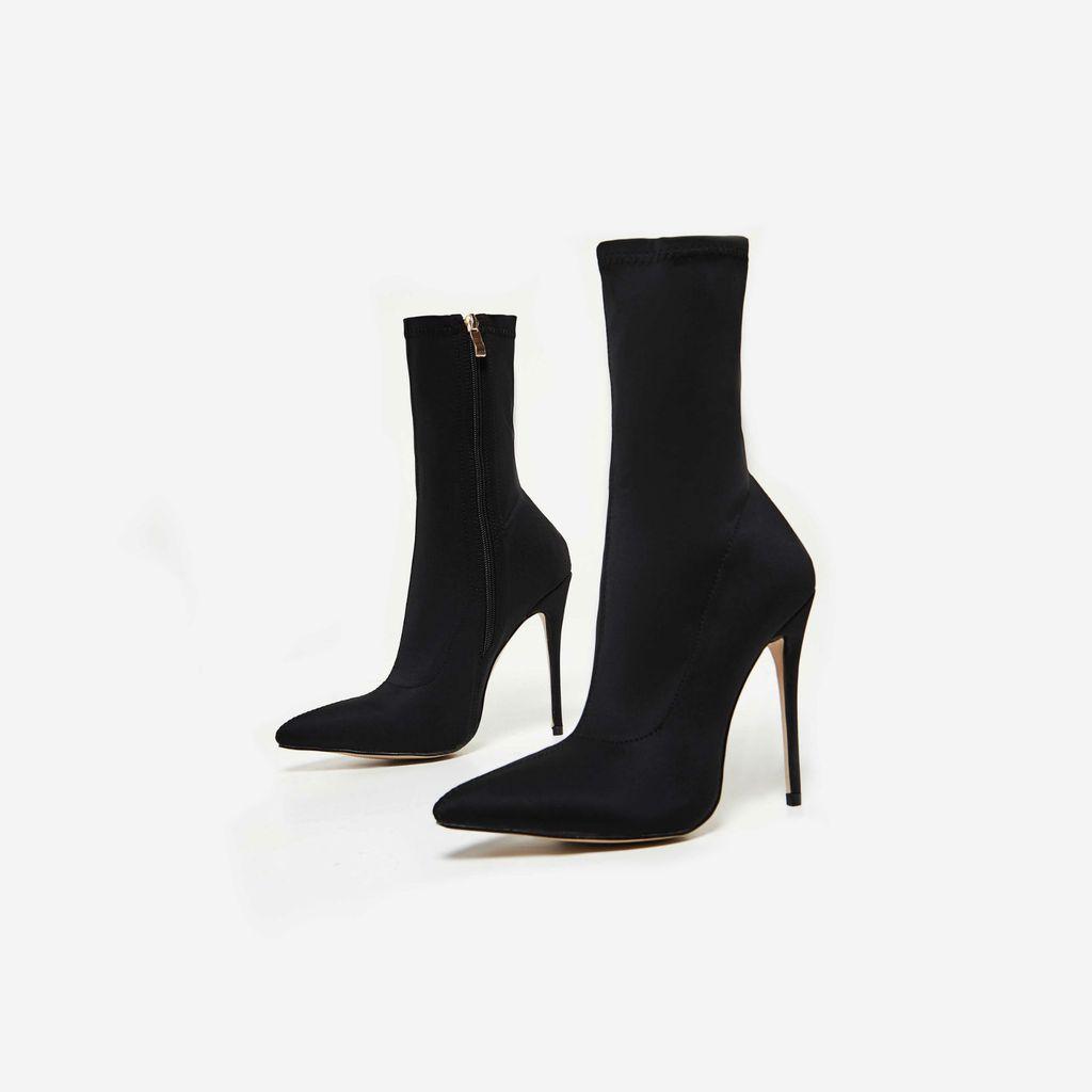 Čizme-čarape Ego - 3
