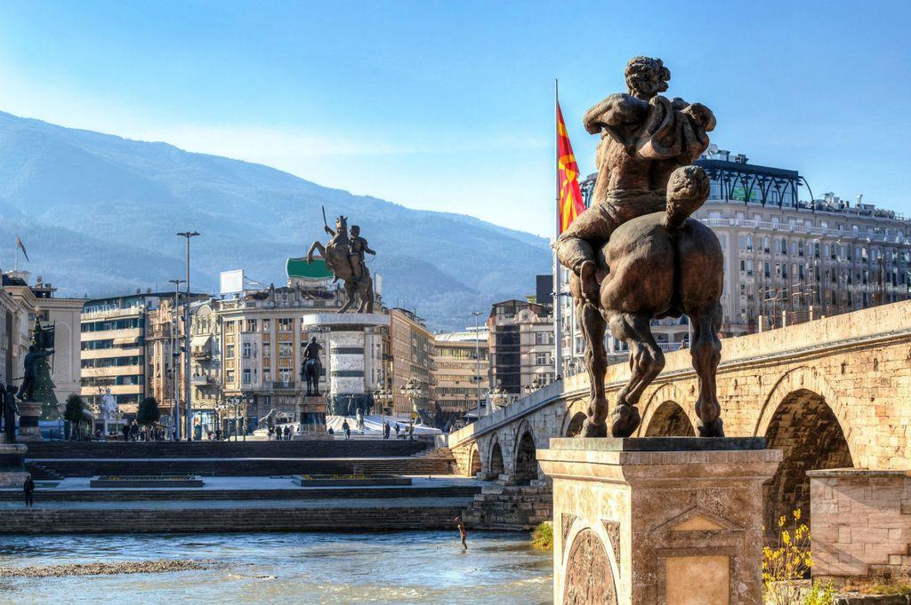 Skoplje - 5