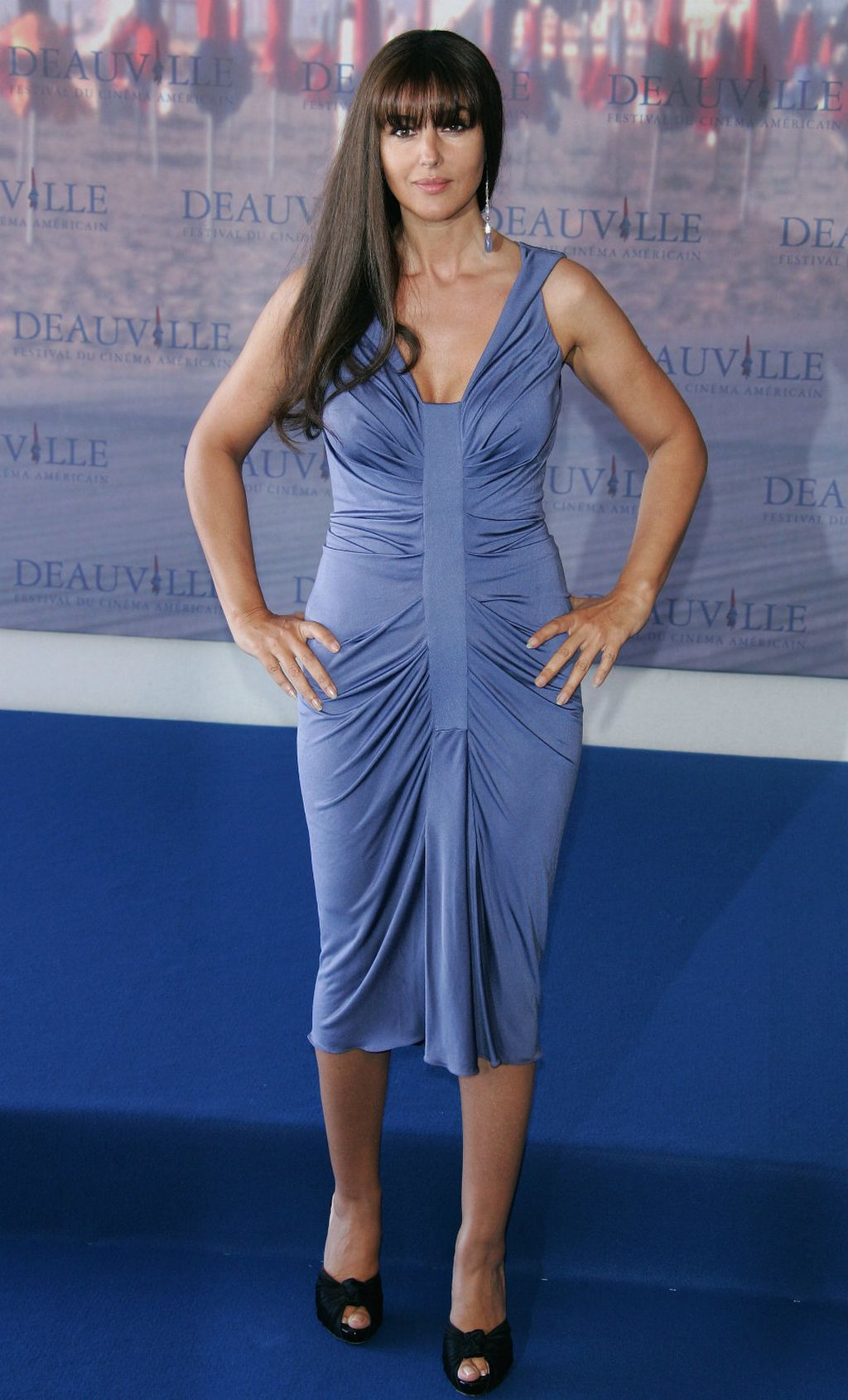 Monica Bellucci - 6