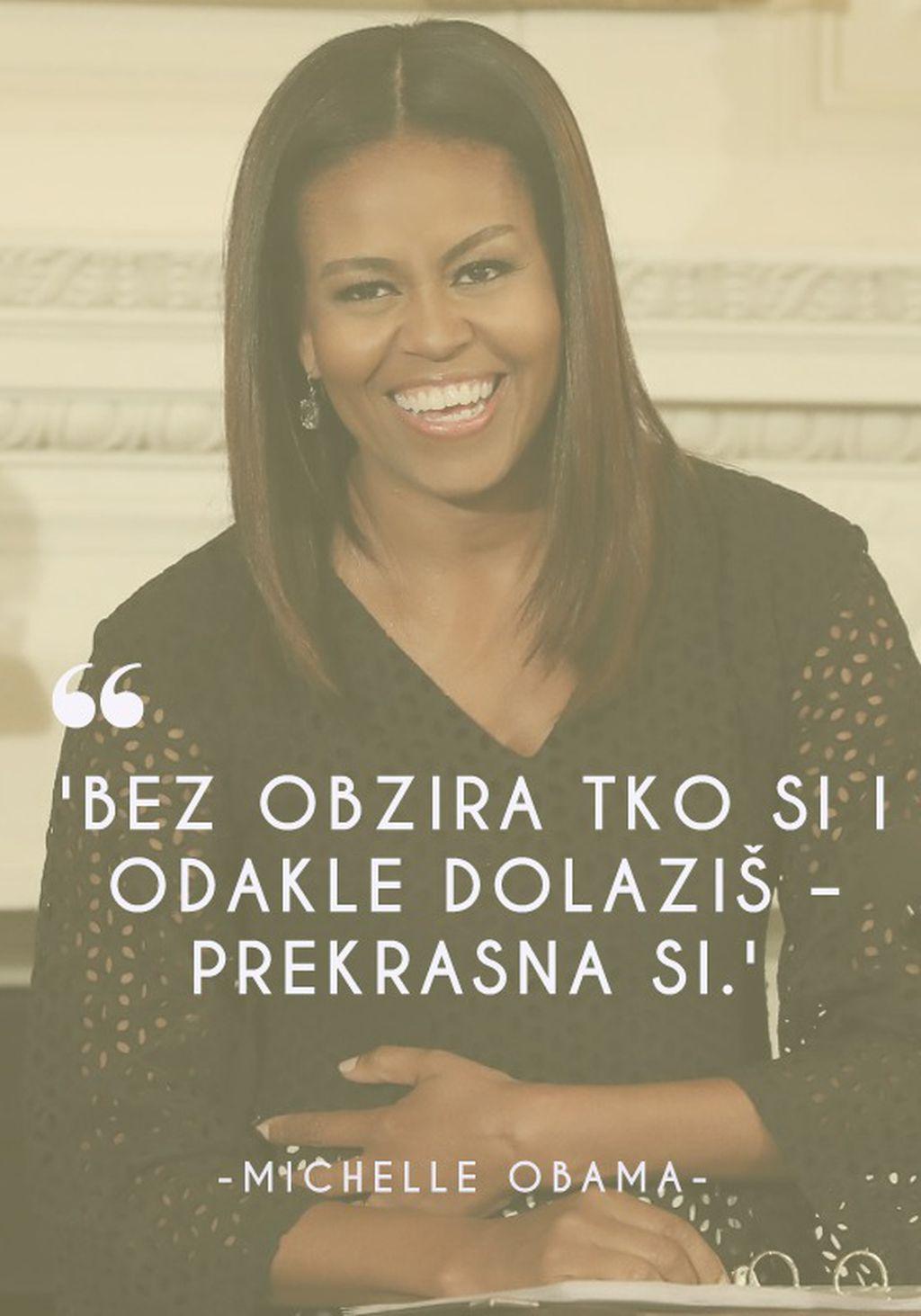 Citati Michelle Obame - 4
