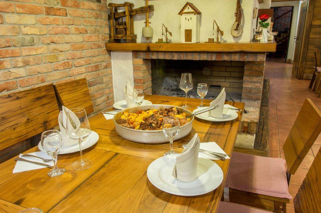 Restoran i konoba Marinero - 2