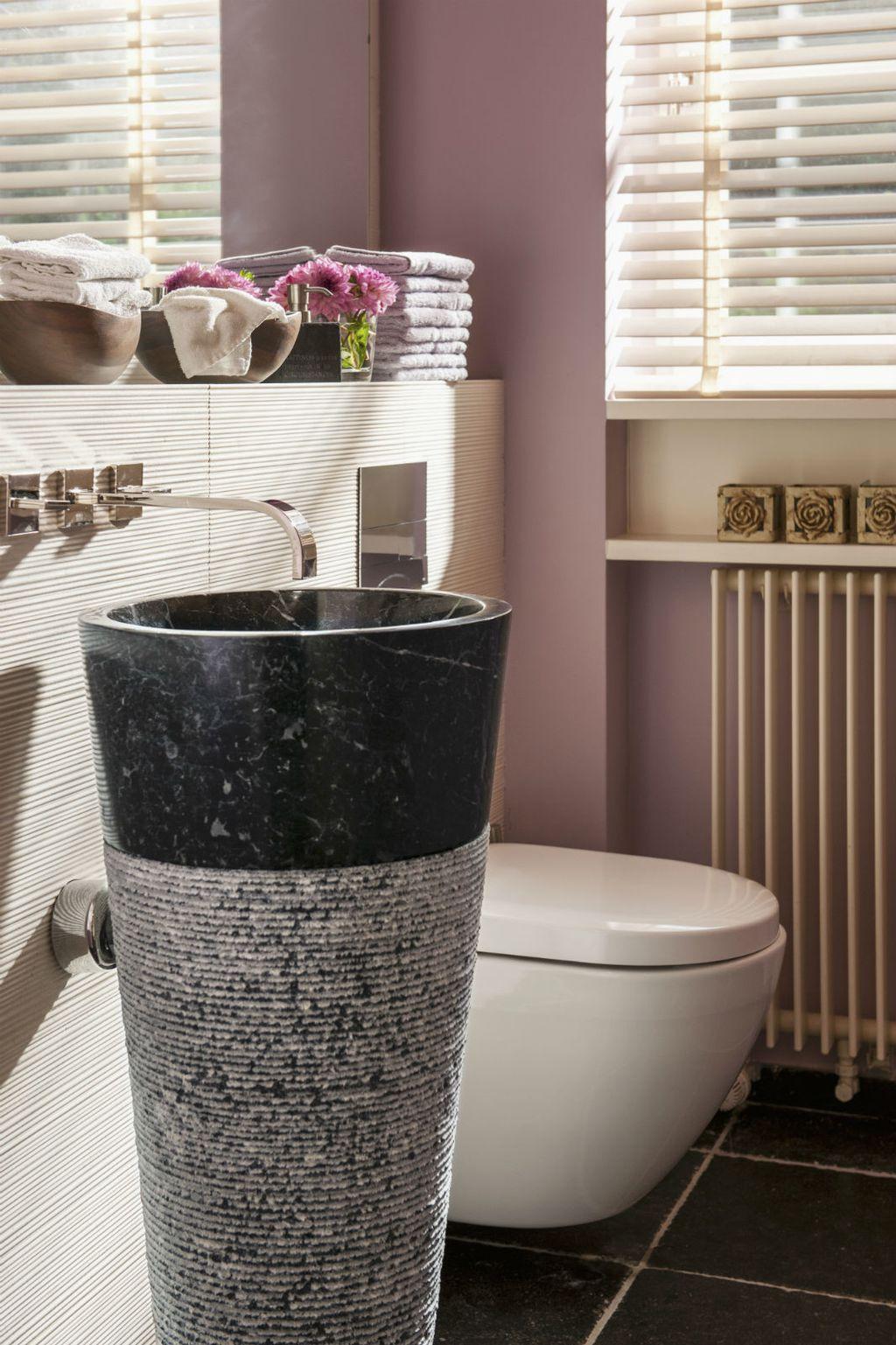 Umivaonici i lavaboi od prirodnog kamena - 4
