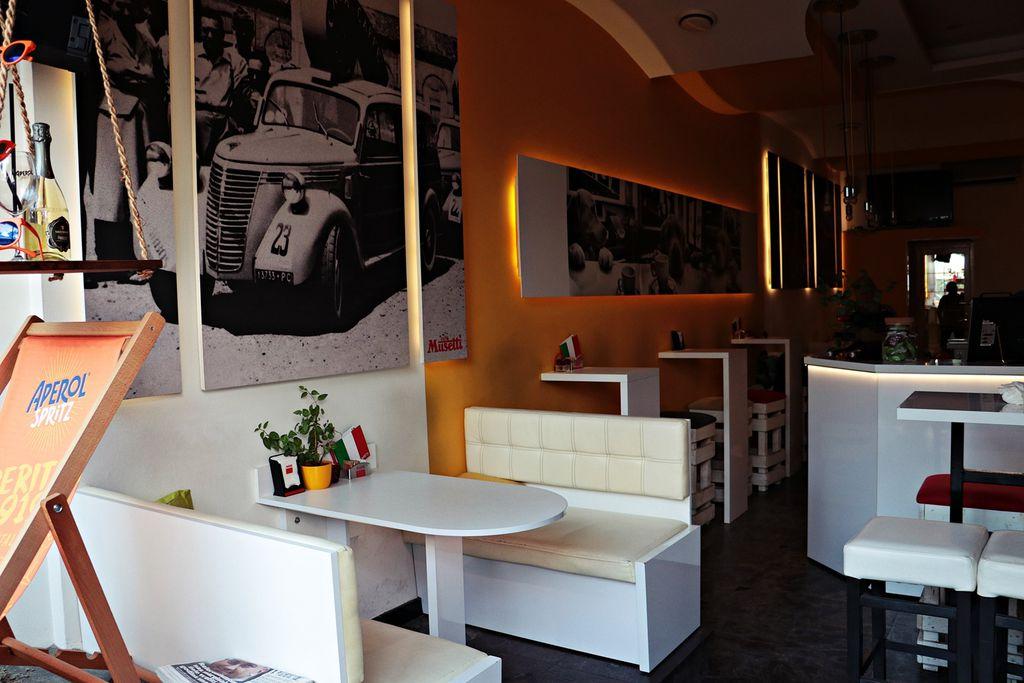 Caffè bar Marty - 3