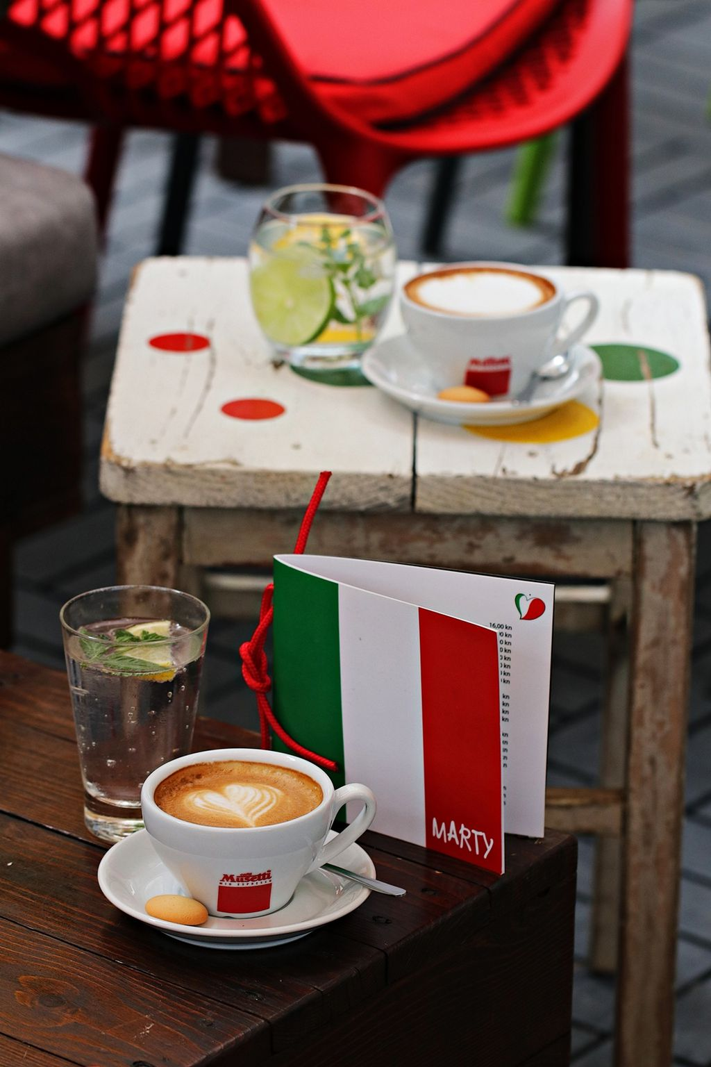 Caffè bar Marty - 9