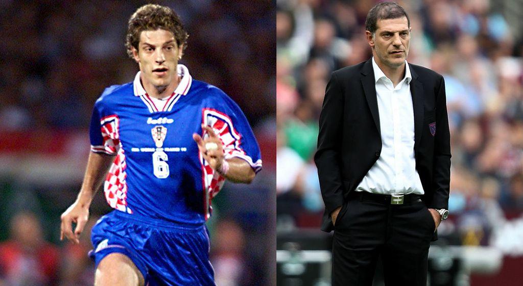 Hrvatski nogometaši iz 1998. godine - 1