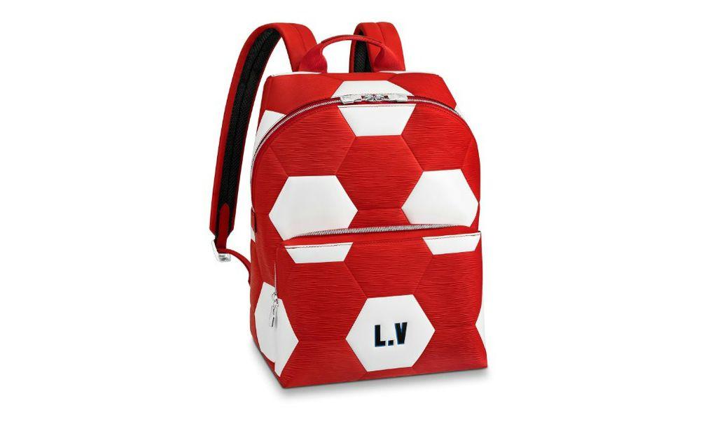 Louis Vuitton, 3750 dolara