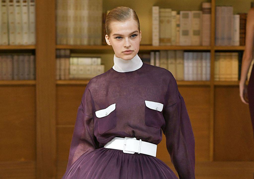 Chanel haute couture, jesen/zima 2019./2020. - 6