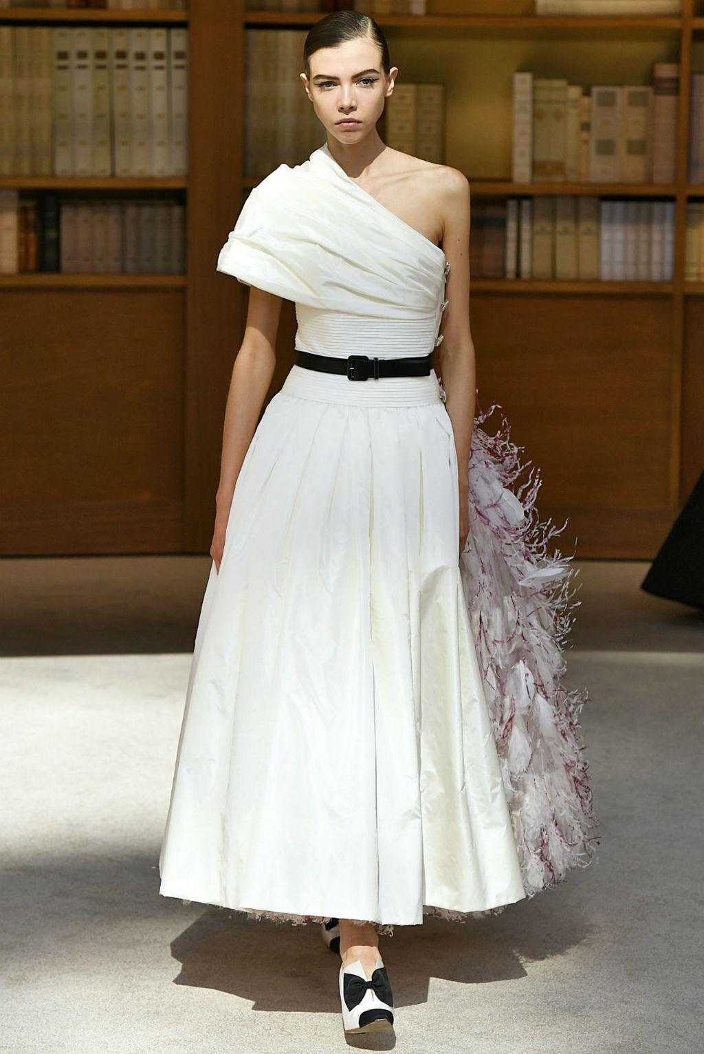 Chanel haute couture, jesen/zima 2019./2020. - 9