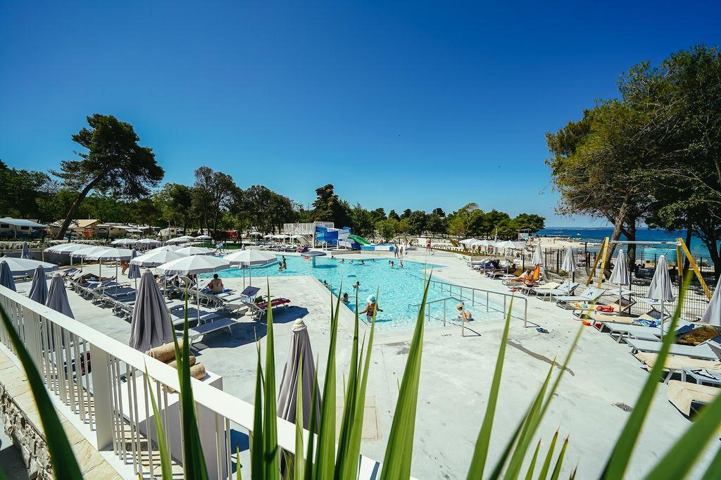 Falkensteiner Premium Camping Zadar - 2
