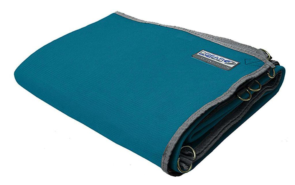 C-Gear Original Sand-Free Mat