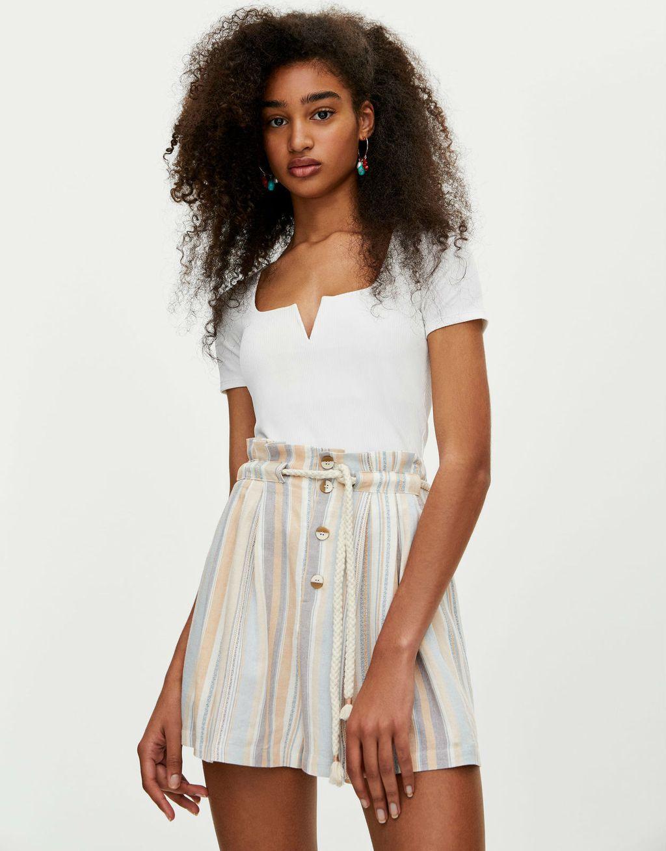 Kratke hlače na popustu iz trgovina 2019. - 11