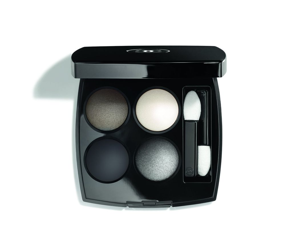 LES 4 OMBRES Modern Glamour