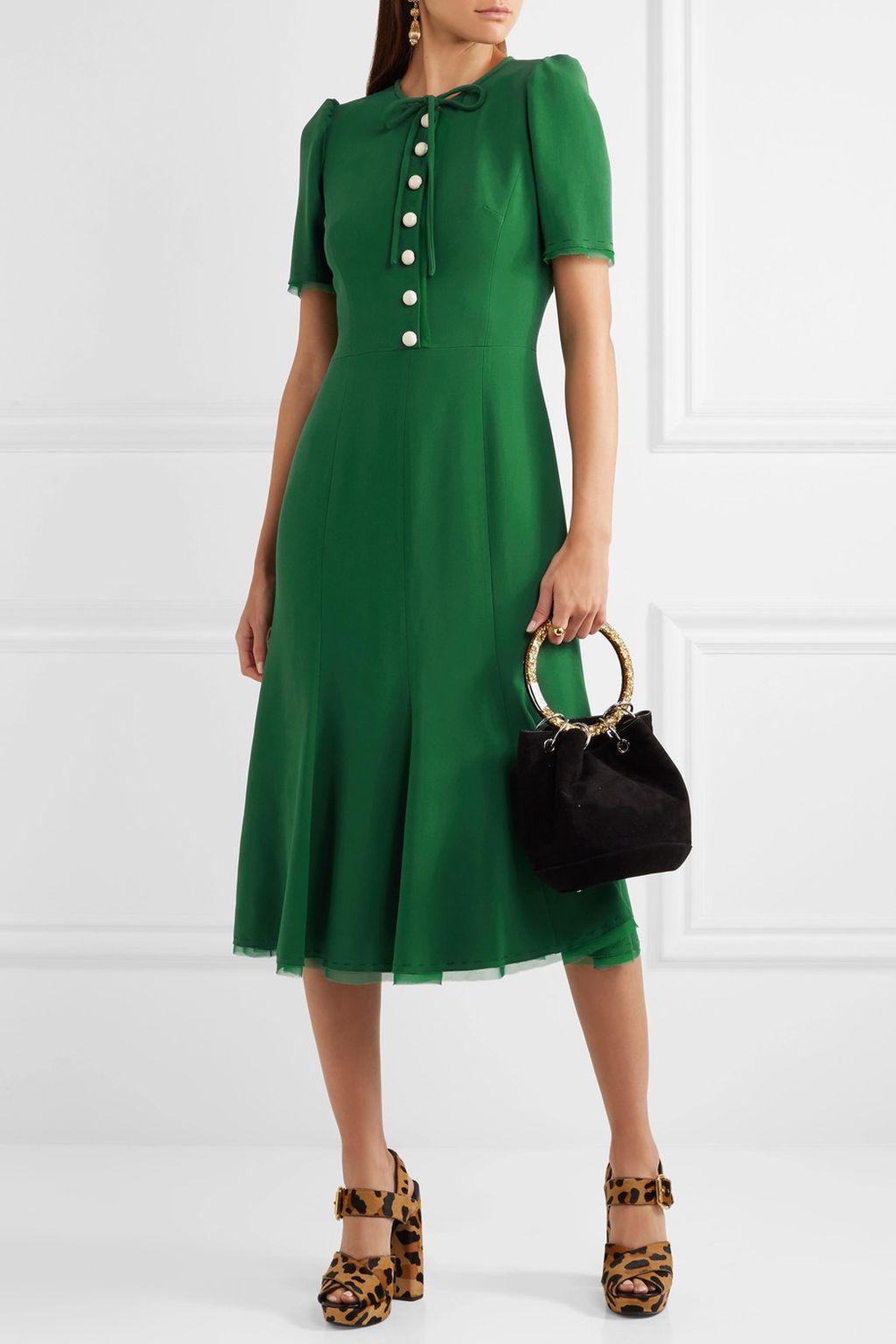 D&G haljina slična onoj Catherine Middleton prodavala se po cijeni od oko 18.000 kuna