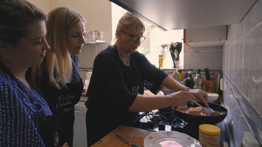 Cooking Croatia by Papica - gastrotura koja oduševljava turiste - 11