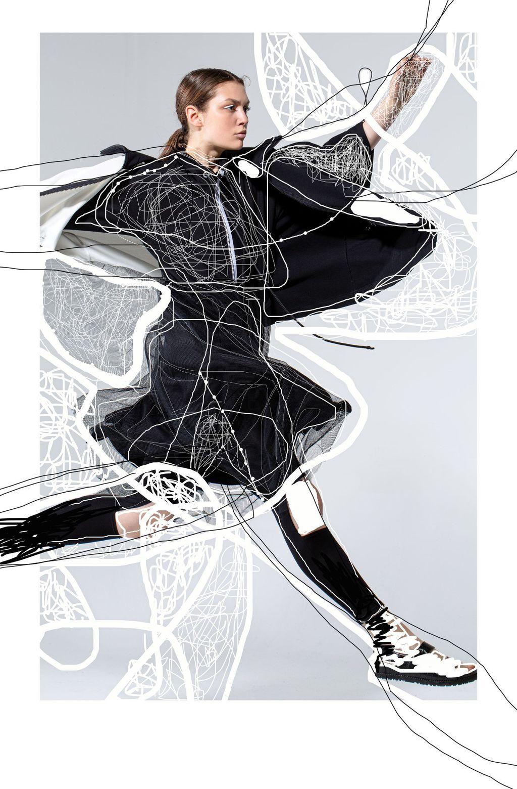 LINK by Ogi Antunac - 10