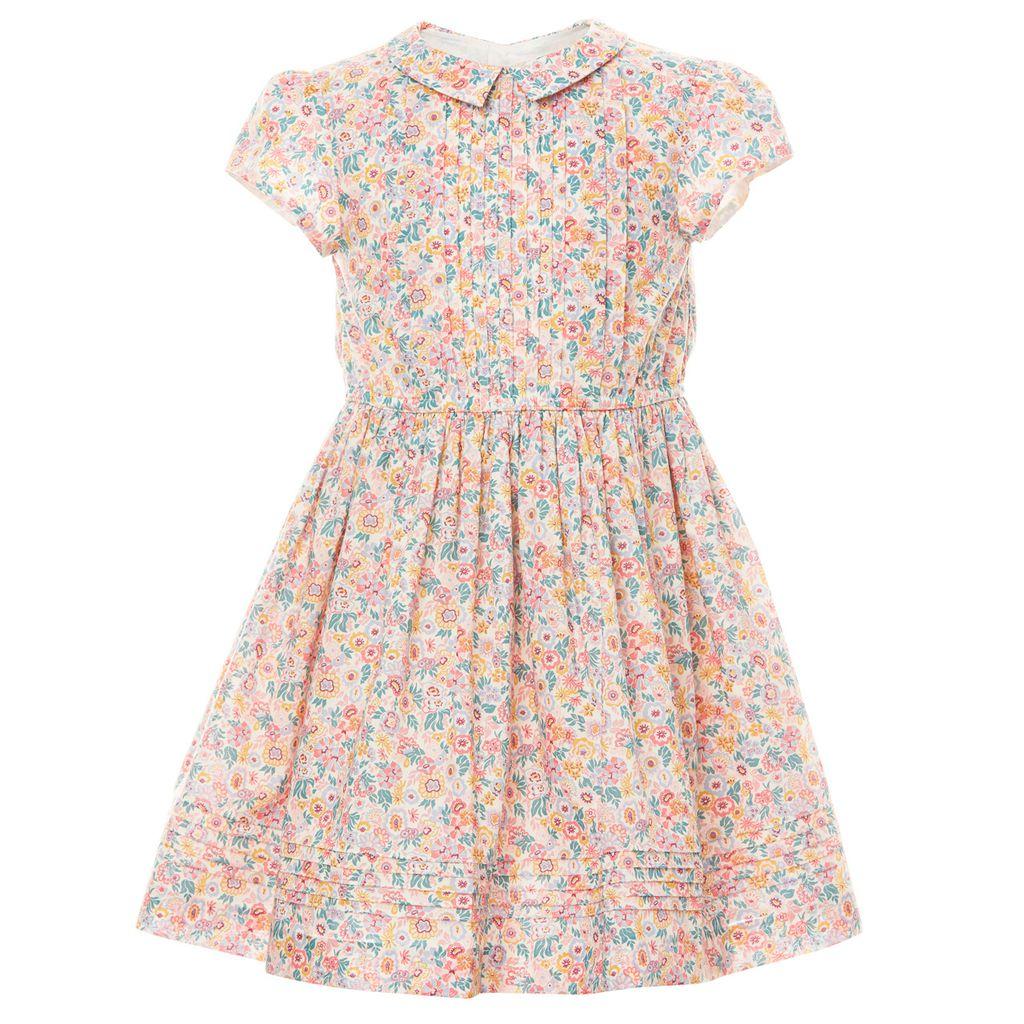 Celina haljinica