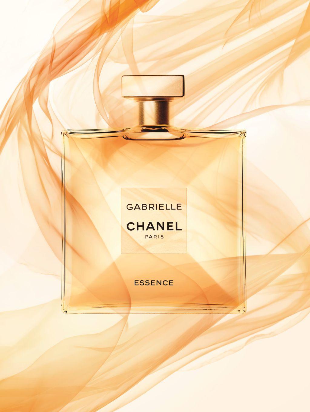 'Gabrielle' Chanel essence idealan je parfme za sve žene s naglašenim karakterom