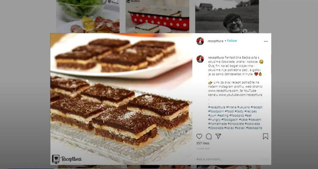 Food blogeri - Majstori hrane - 7