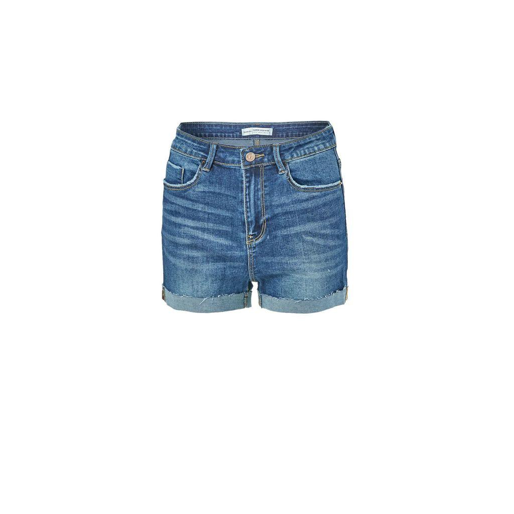 Kratke hlače iz trgovina - 8
