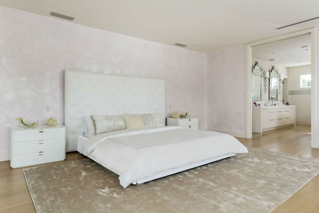 Shakira i Pique stavili su svoju luksuznu kuću u Miami Beachu na prodaju - 13