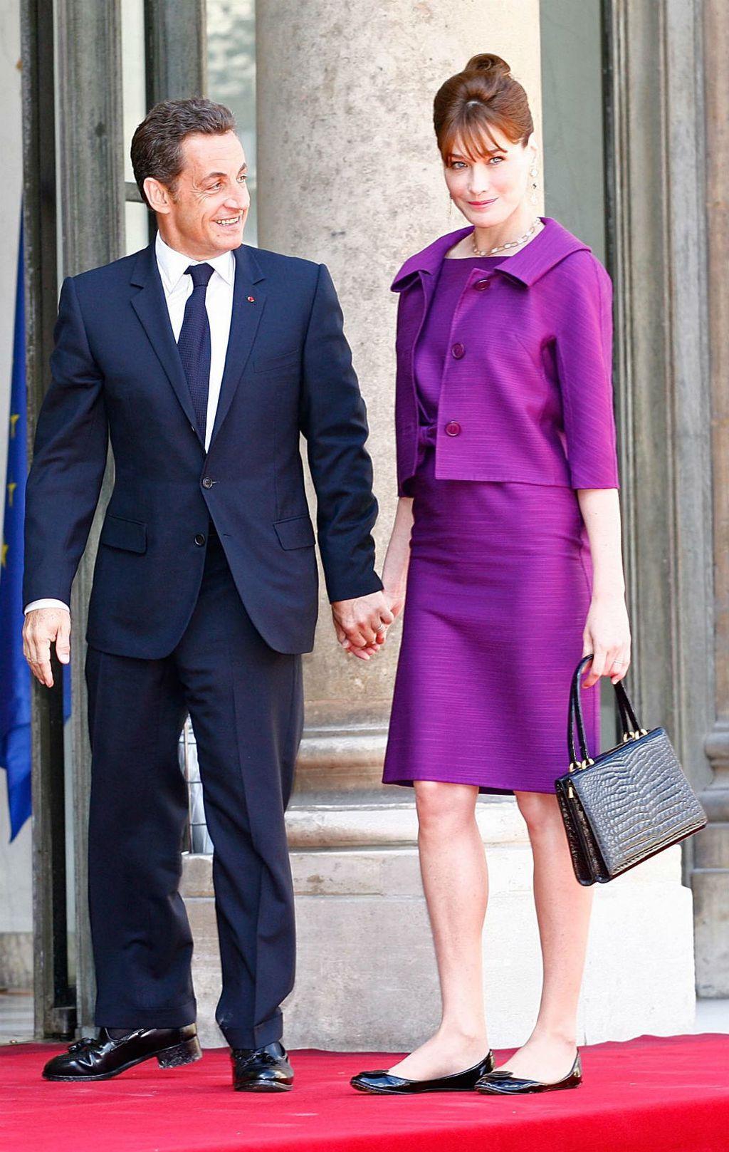 Visoke žene i niski muškarci - 1