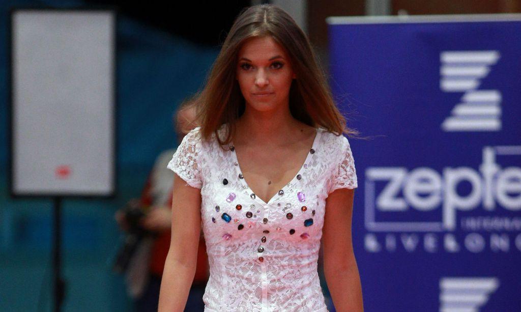 Lucija Tadić