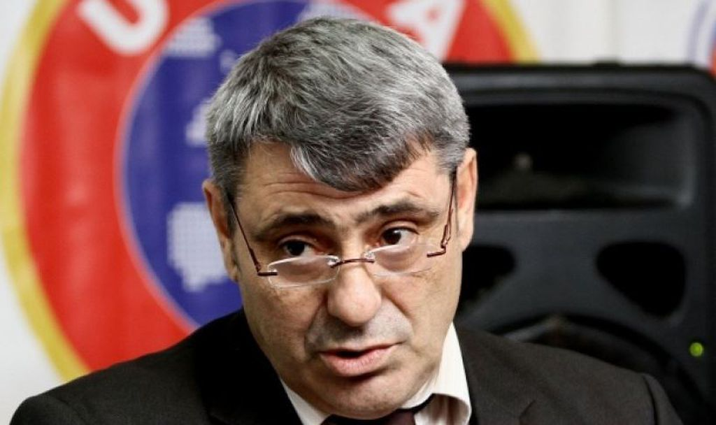 Fadil Vokrri (Screenshot)