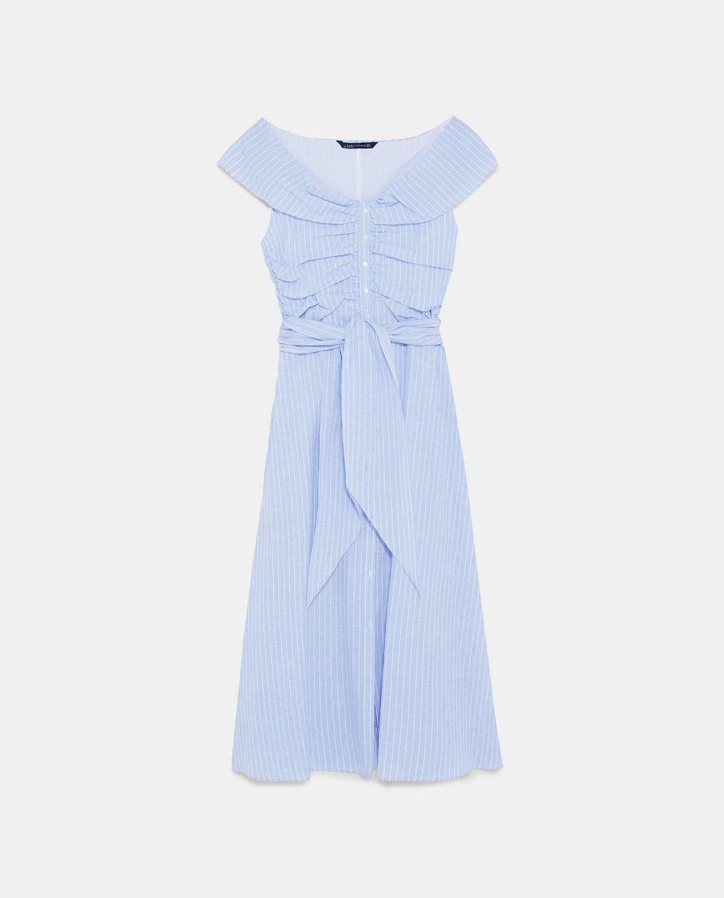 Zara, haljina
