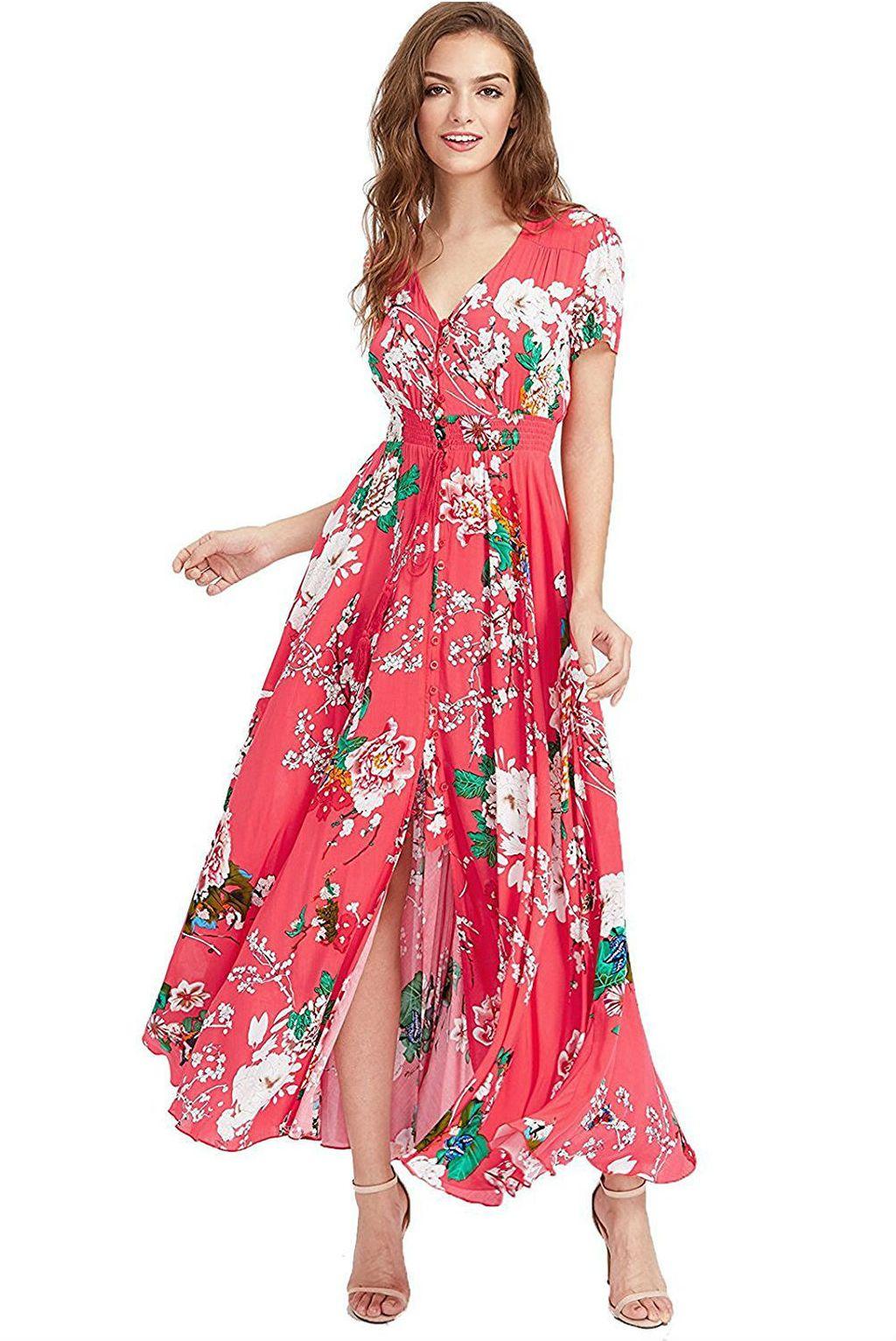 Hit-haljina od 192 kune dostupna u čak 28 uzoraka - 12