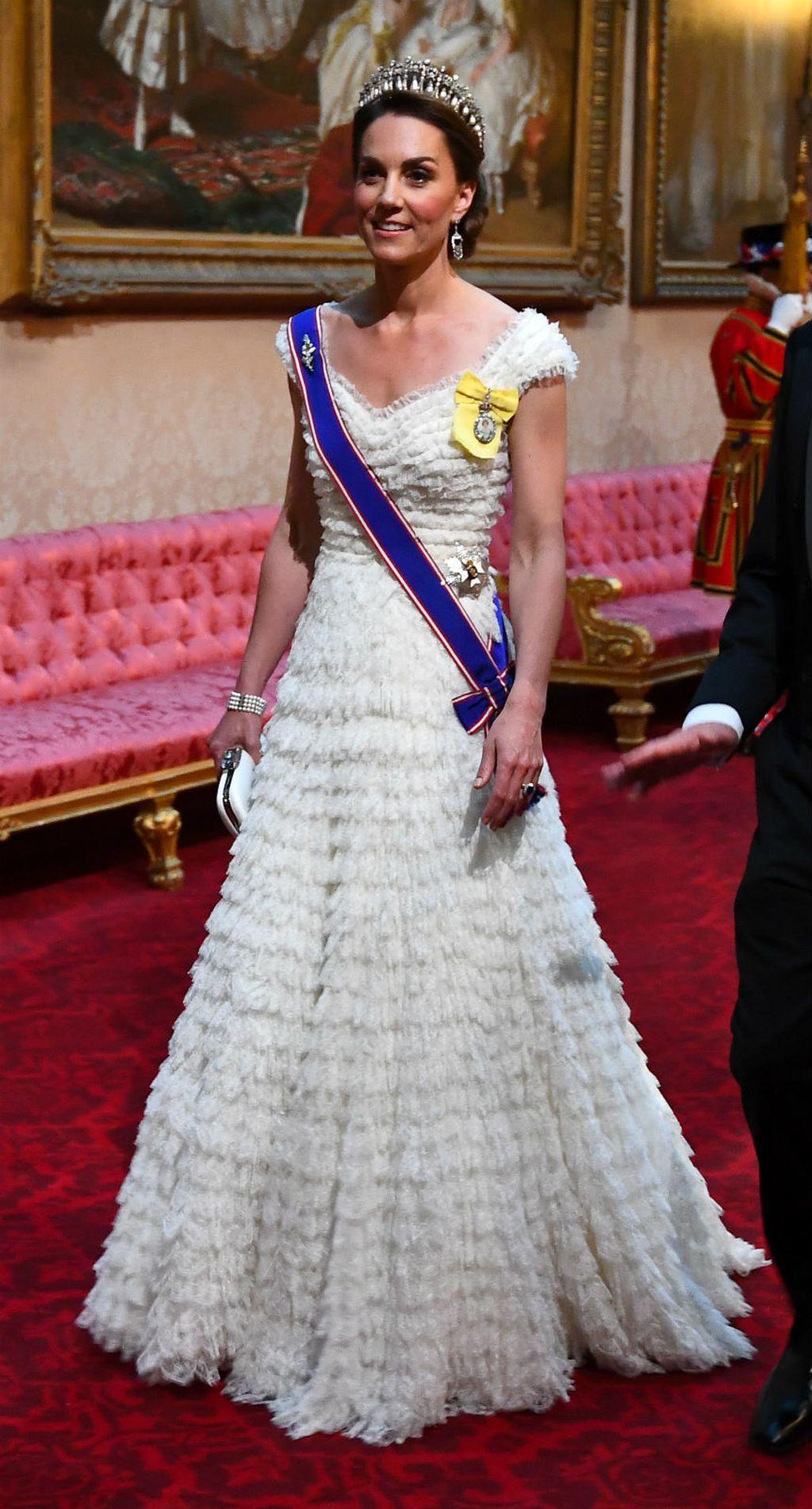 Bajkovito izdanje Catherine Middleton - 3