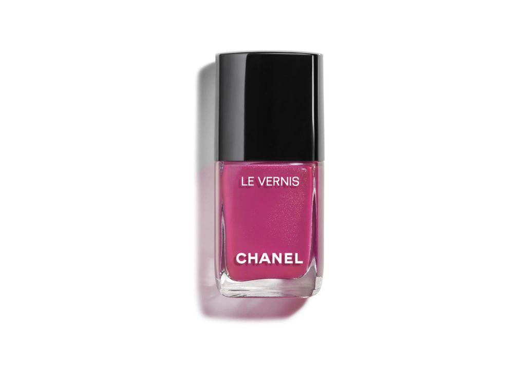 Chanel (Joyau), 195 kn